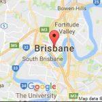 Custom Freight: Gold Coast, Brisbane, Sunshine Coast