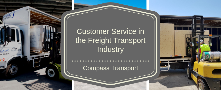why-customer-service-is-important-in-the-freight-transport-industry