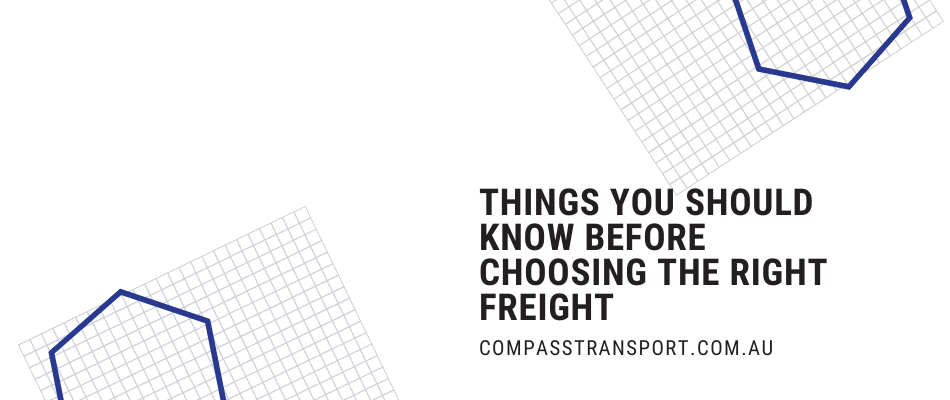 choosing-the-right-freight